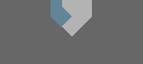 Logo rzeczoznawca warszawa